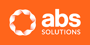 abs-solutions-logo