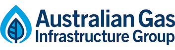 australian-gas-infra-group-logo